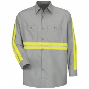 two_tone_shirt_front