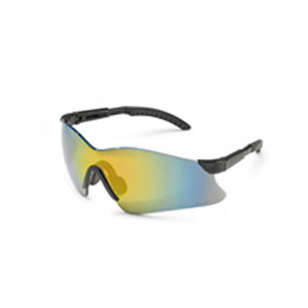 Hawk Protective Safety Glasses
