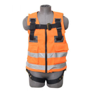 harness-Vest-combo_fornt