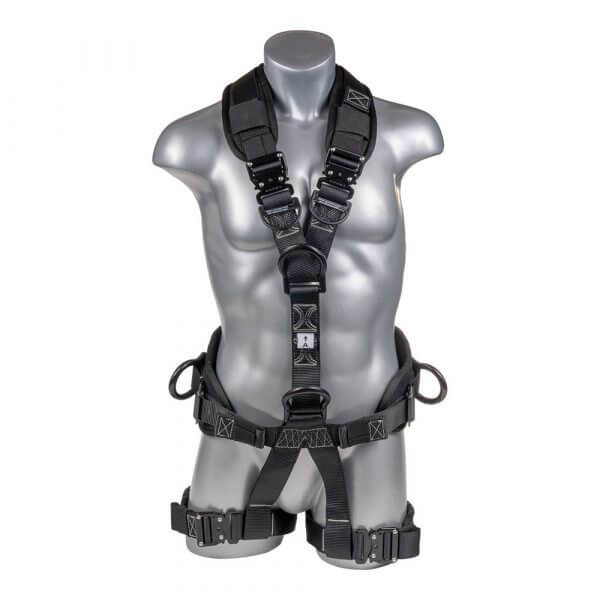 harness_front_d-rings