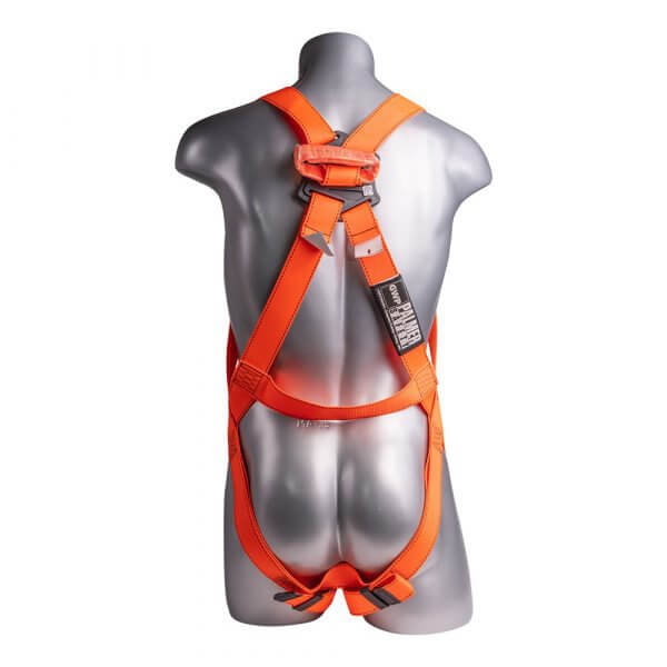 harness_orange_color_back_