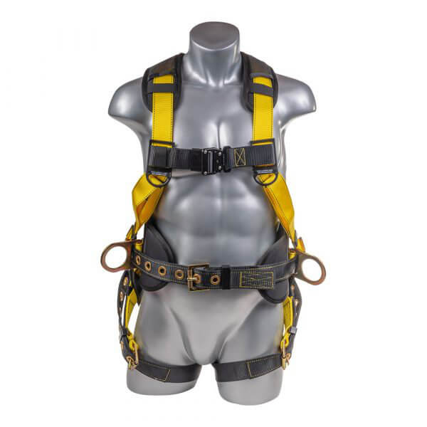 harness_variable_colors_front