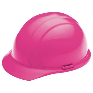 High Visibility Pink