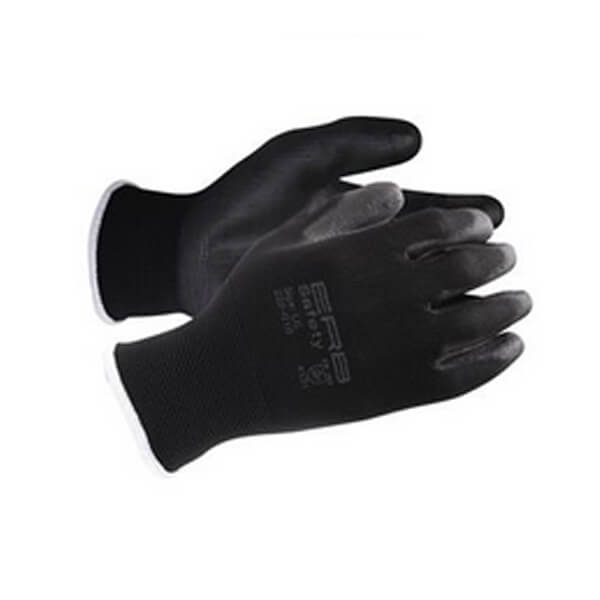 222-010-polyurethane-coated-polyester-knit-gloves