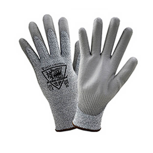 713DGU-gray-palm-cut-resistant-HPPe-gloves
