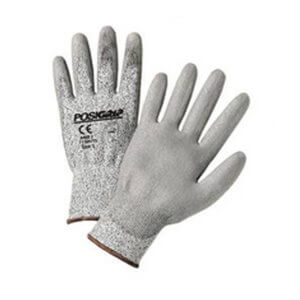 713HUTS Cut Resistant-Touchscreen Gloves