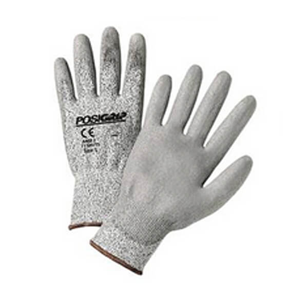 713HUTS-cut-resistant-touchscreen-gloves