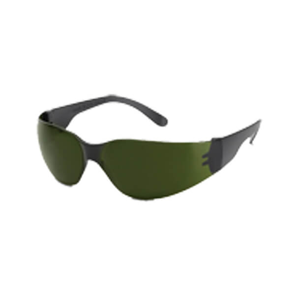 IR-safety-glasses
