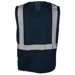 Ironwear 1284 safety vest