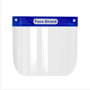 PMASK10 – Anti-Fog Face Shield