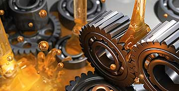Lubricants-banner-image-homepage