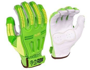 gloves-PS933