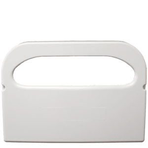 230166 Toilet Seat Cover Dispenser