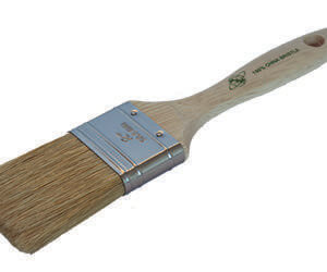 PROFESSIONAL CHINA BRISTLE PAINT BRUSH