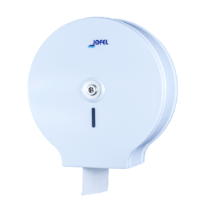 AE13300 Toilet Roll Dispenser