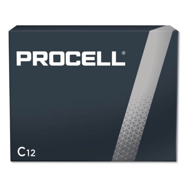 PC1400 Procell C Battery