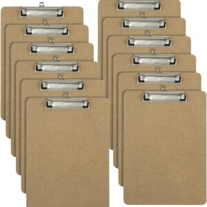 Clipboards | Binders | Covers