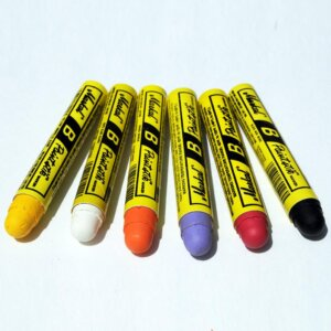 Markal Paint Markers