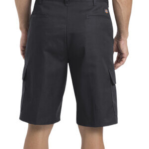 Industrial Cargo Shorts, PS790